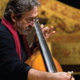 Jordi Savall, The Routes of Slavery