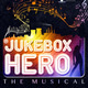 Jukebox Hero The Musical