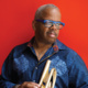 Terence Blanchard and Rennie Harris, Caravan