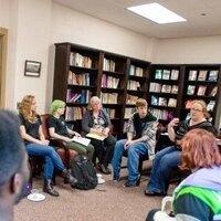 Advising Meetings (Teams 1-38)
