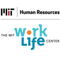 Then What? Planning for a Fulfilling Life After Full-Time Work