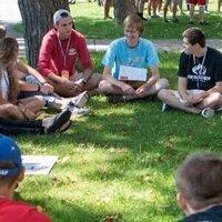 Team Meeting #4 – Online Resources (Teams 1-38)