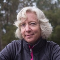 Distinguished Scientists Lecture Series: Gretchen Daily
