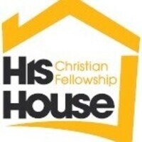 First-Year Letter from His House Christian Fellowship