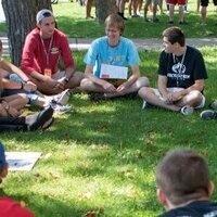 Team Meeting #4 – Online Resources (Teams 39-78)