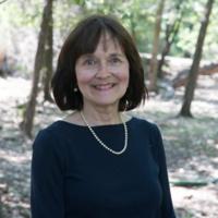 Stieren Arts Enrichment Series: Kathleen Higgins