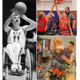 Jim Hayes Invitational Junior Wheelchair Basketball Regional Tournament