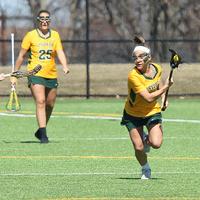 POSTPONED Oswego Women's Lacrosse vs St. Lawrence