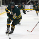 Oswego Men's Ice Hockey vs Canton