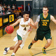 Oswego Men's Basketball vs New Paltz
