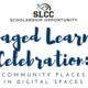 Scholarship Opportunity: Engaged Learning Celebration