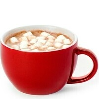 Hot Cocoa and Stories