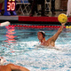 Men's Water Polo vs. UCSB