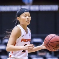 Women's Basketball vs. LMU