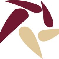 Garnet & Gold Scholar Society Drop-In Advising