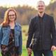 Laura Cole & Trey Wright- Jazz Duo
