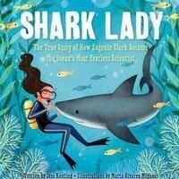 Free Family Flick: Shark Lady