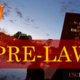 USC Pre-Law Open House