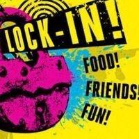 ROBLOX Teen Lock-In