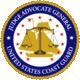 U.S. Coast Guard Info Session