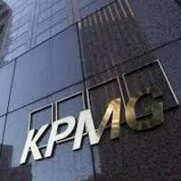 KPMG Corporate Presentation + Networking Reception