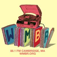 WMBR's Fall 2018 Season Begins!
