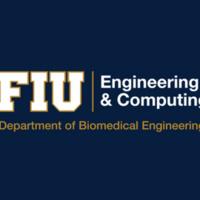 Coulter Seminar Series featuring Warren Grill, Ph.D. from Duke University