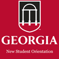 Orientation Leader Recruitment Information Session