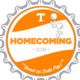 Frieson Black Cultural Center Homecoming Tailgate