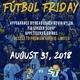 FIU Soccer Game