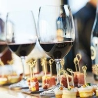 Gourmet Food & Wine Expo