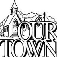 "Community Theater: ""Our Town"""