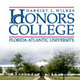 Wilkes Honors College Open House