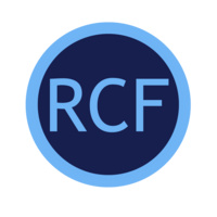 RCF Coffee & Scripture