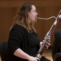 Fall Musicale: UofL Woodwind Ensemble