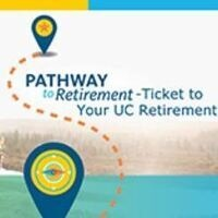 Pathway to Retirement - Registration Required