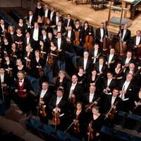 The Oregon Symphony