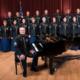 U.S. Army Field Band & Soldiers' Chorus
