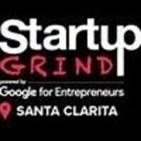 Startup Grind Santa Clarita Presents Eric Solis, Founder of MovoCash