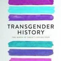 Trans History Book Club