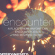 Encounter (Pacific Christian Fellowship)