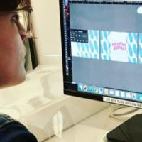 Digital Prep for Screenprinters