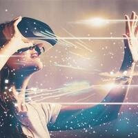 Virtual Reality Test Lab