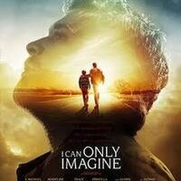 Free Family Flick: I Can Only Imagine