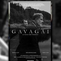 Fall Film Series: Gavagai