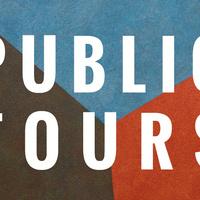 Landmarks Guided tour