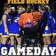 Women's Field Hockey vs. Wheaton (Mass.)