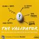 Validator (Cycle 1)