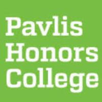 Pavlis Honors College Open Advising