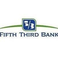 Fifth Third Capital Markets  Information Session - Investment Banking